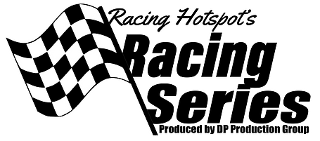 RH-Racing-Coverage-by-DPPG-outlined.png