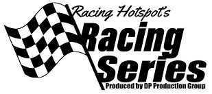 RH-Racing-Coverage-by-DPPG.jpg