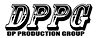 DPPG-LOGO-+-LOWER-DPPG+White-Outline.png