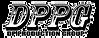 DPPG-LOGO-+-LOWER-DPPG+White-Outline.png