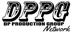 DPPG-Network-Logo.png