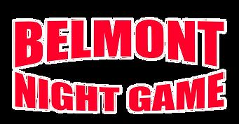 bhs-NIGHT-GAME-logo-2.png