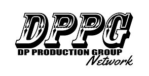 DPPG-Network-Logo-SOLID-BACK.jpg