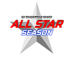 All-Star-Szn-Logo.png