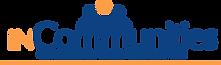 incommunities-logo-1.png