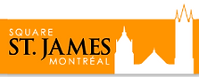 St James United Church logo.PNG