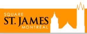 St James United Church logo.PNG