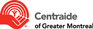 logo_centraide_new.png