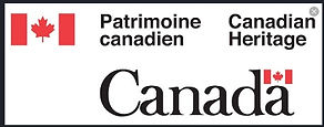 Canadian%20Heritage%20logo_edited.jpg