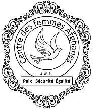 logo AWC NEW.JPG