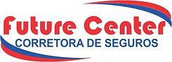 Logotipo da Corretora sem fundo branco.jpg