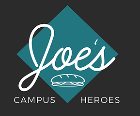 Joes Campus Heroes, Selden NY 11784