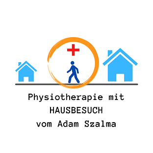 LOGO_2021_Physiotherapie_mit_HAUSBESUCH_text_4.png