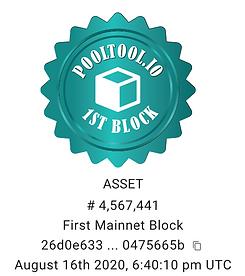 asset first block.png