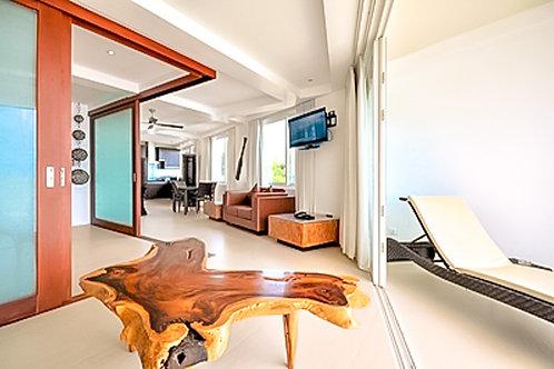 Corona Luxury Suite N2 \ Корона N2