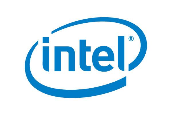 Наши клиенты Intel