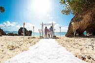 Свадьба Боракай