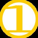 1-1 круг белый фон.png