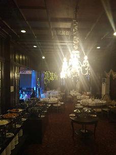 Барбара_ресторан_1.jpg