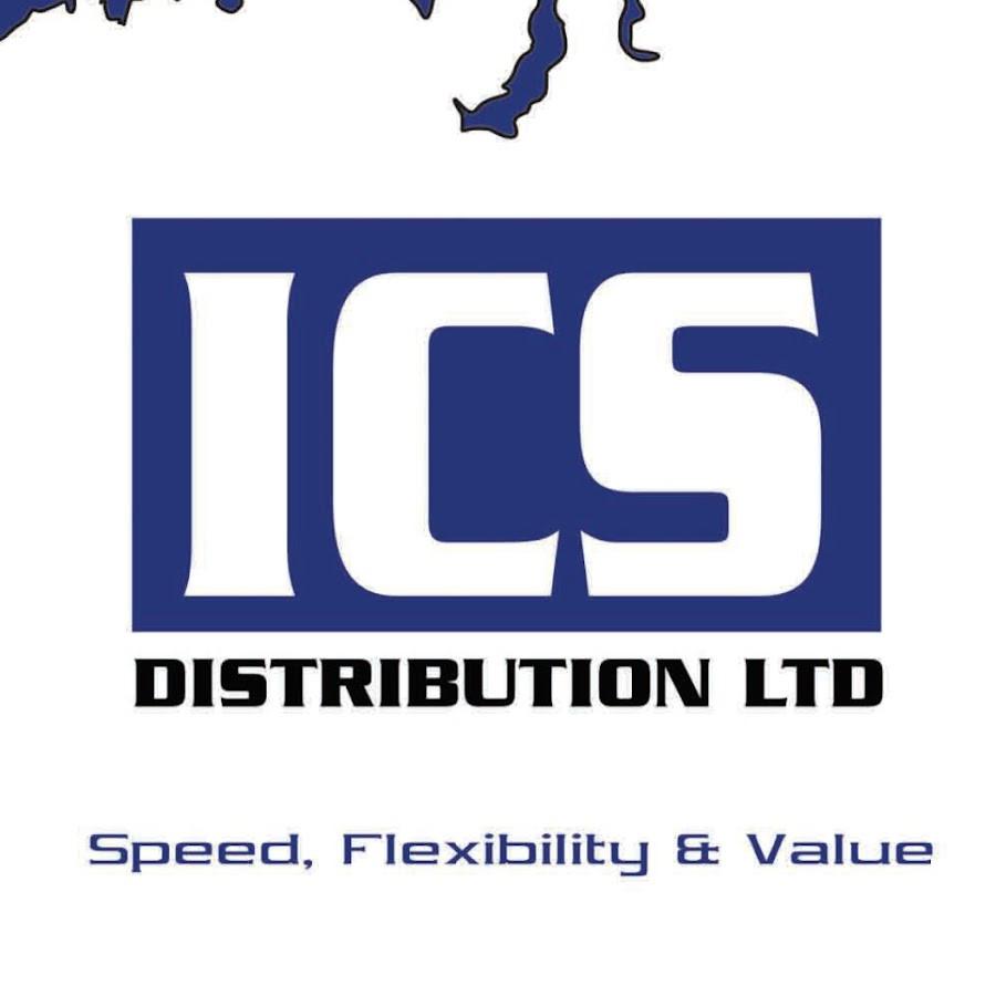 Наши клиенты ICS