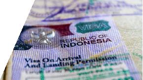 виза индонезия-1.png