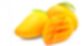 mango-png-photo-mango-png-420_240-min.pn