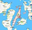 Карта Себу.jpg