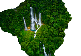 waterfalls-philippines-min.png