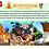 Thumbnail: Массажи и СПА-комплексы на Боракае