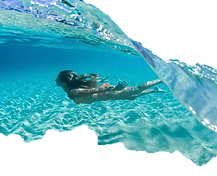 clear-water-philippines-min.png