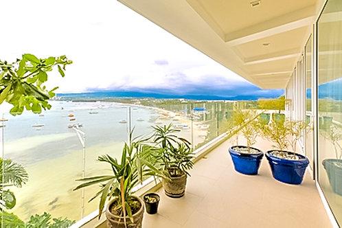 Corona Luxury Suite I \ Корона I