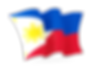 kisspng-flag-of-the-philippines-philippi