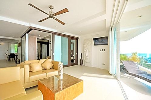 Corona Luxury Suite P \ Корона P