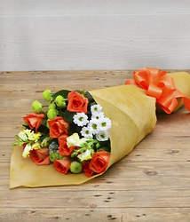Цветы и букеты на Боракае