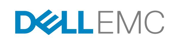 Наши клиенты DELL EMC