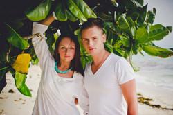 Фотограф и Свадьба на Боракае