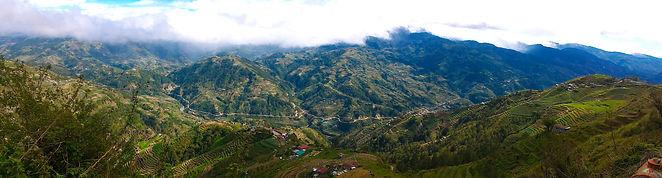 Горы_Филиппины_1.jpg
