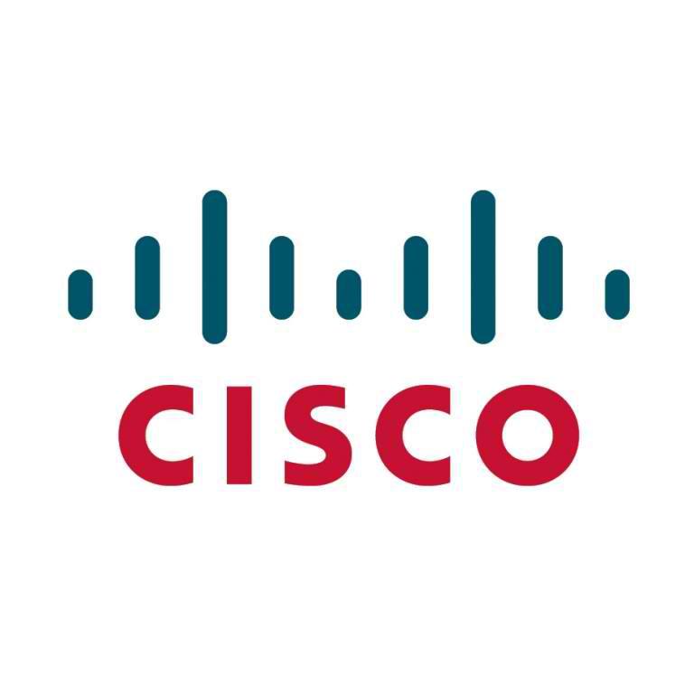 Наши клиенты Cisco
