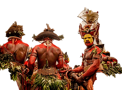 tribes-philippines копия-min-min.png