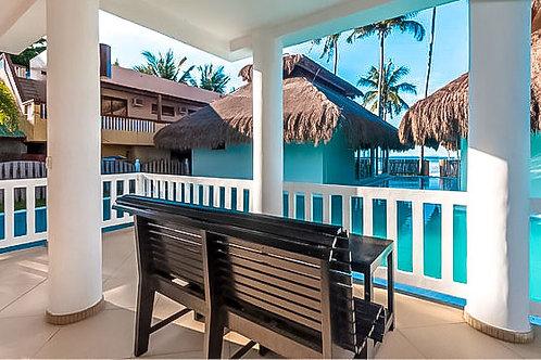 Dolphin Villas Suite \ Долфин Виллас Суит