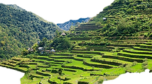 Banaue-rice-terraces-boracay-philippines