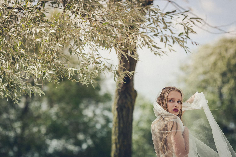 Фотограф на Боракае | Олег