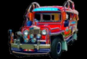 jeepney-manila-min.png
