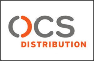 Наши клиенты OCS