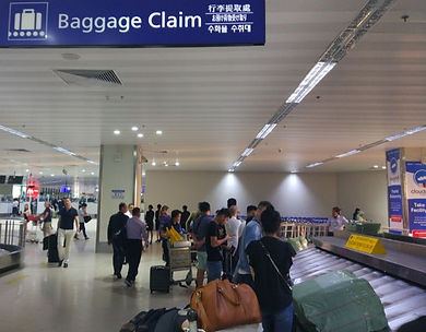 Manila_arrival_4_edited.jpg