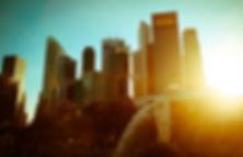 Сливки Азии, Сингапур-Боракай