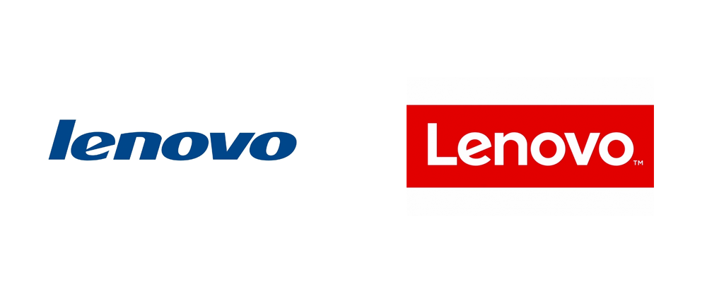 Наши клиенты Lenovo