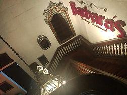 Барбара_ресторан_2.jpg