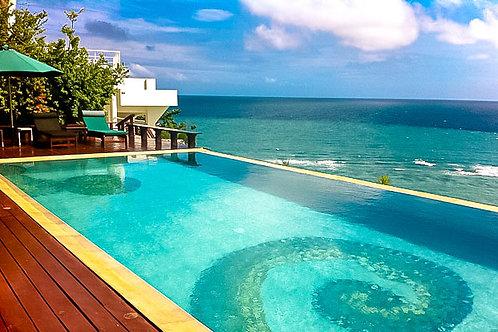 Villa Bali \ Вилла Бали