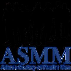 ASMM_Logo_Updated_2019-removebg-preview.